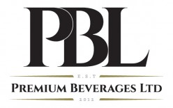 Premium_Beverages_Limited_-_Logo_-_CMYK_-_Final_-_Low_Res.jpg